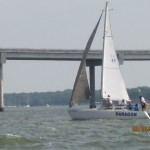 lakefest and leukemia cup 2011 085