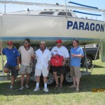 lakefest and leukemia cup 2011 089