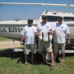 lakefest and leukemia cup 2011 091