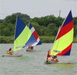 sunfish racing 270x270-2