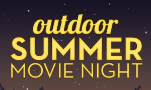 Outdoor-Movie-Nightc