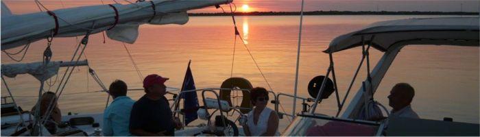 LYC Raft Up 05.27.18